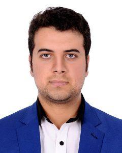احسان حیدر