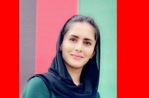 زنان افغانستان و خودباوری
